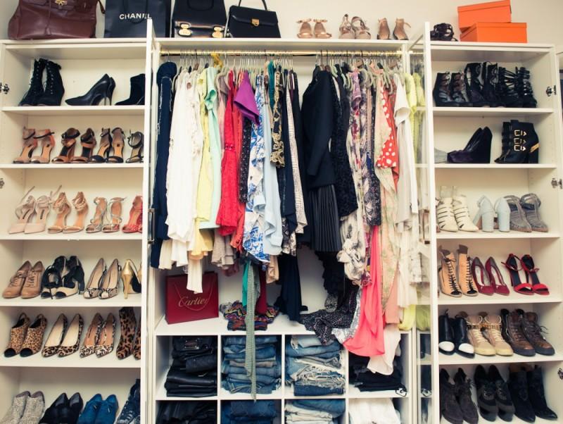 guarda-roupa-4