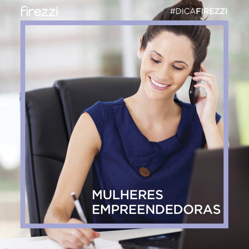 mulheres-empreendedoras-1
