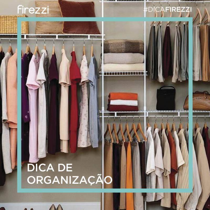 guarda-roupa-1