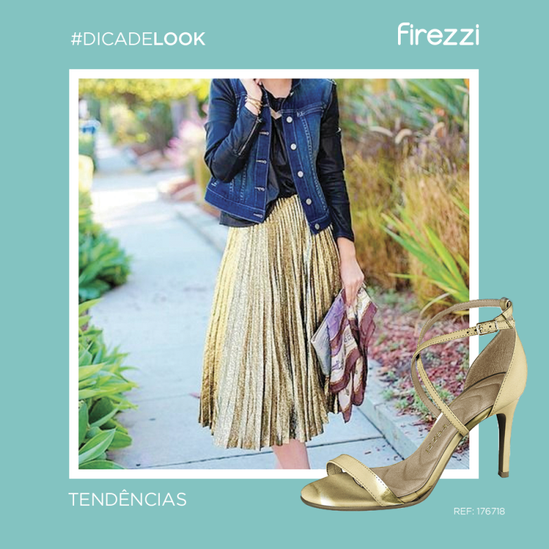 tendencias-2