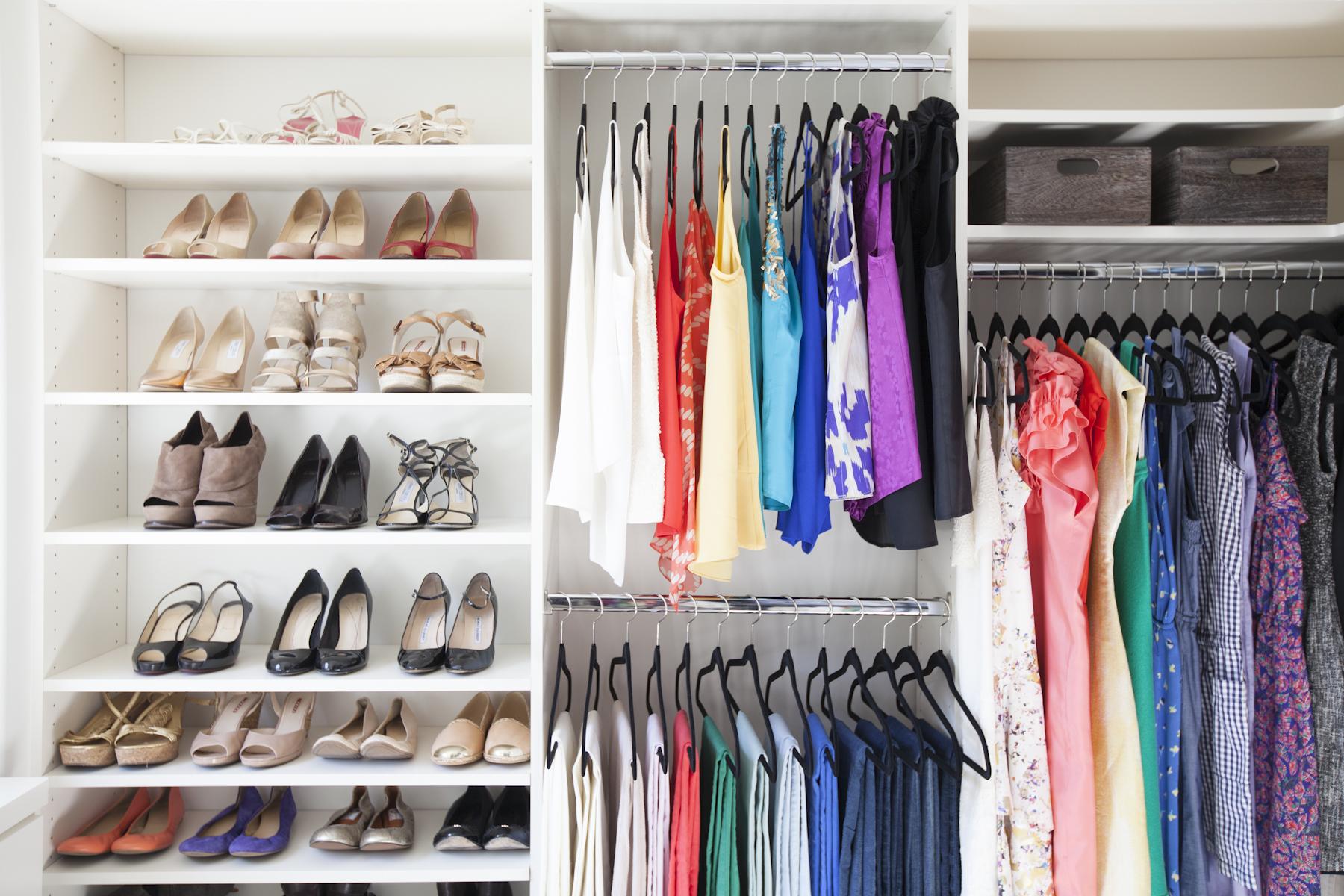 guarda-roupa-2