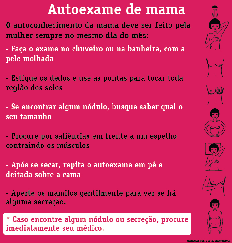 autoexame-da-mama-3