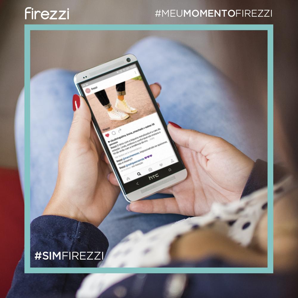 termos-de-uso-Firezzi