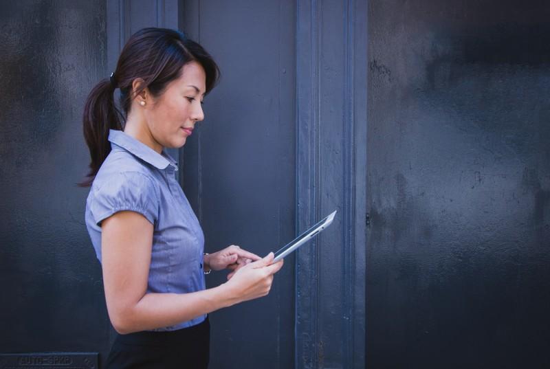 mulheres-empreendedoras-5