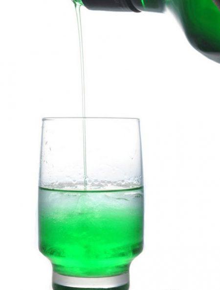 drink-kriptonita