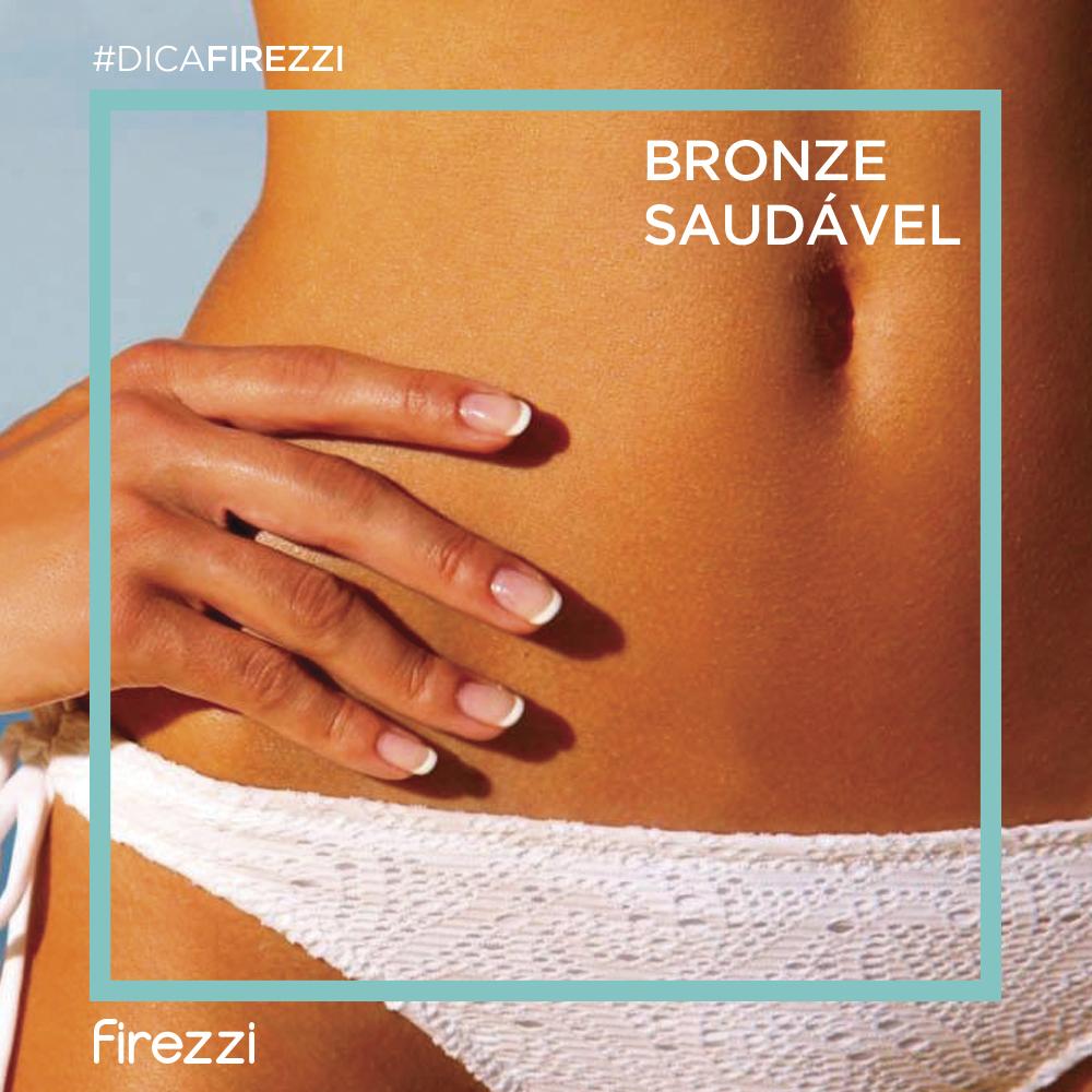 Separamos algumas dicas para garantir um bronzeado lindo e saudável