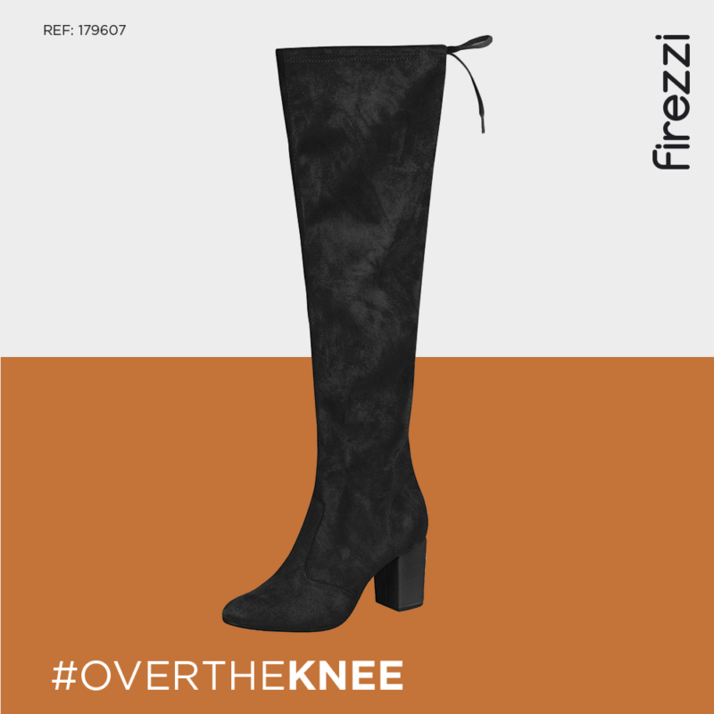 over-the-knee-inverno