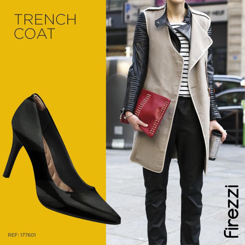 casacos-trench-coat