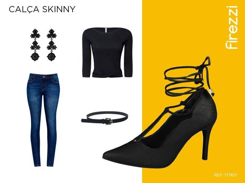 calca-skinny