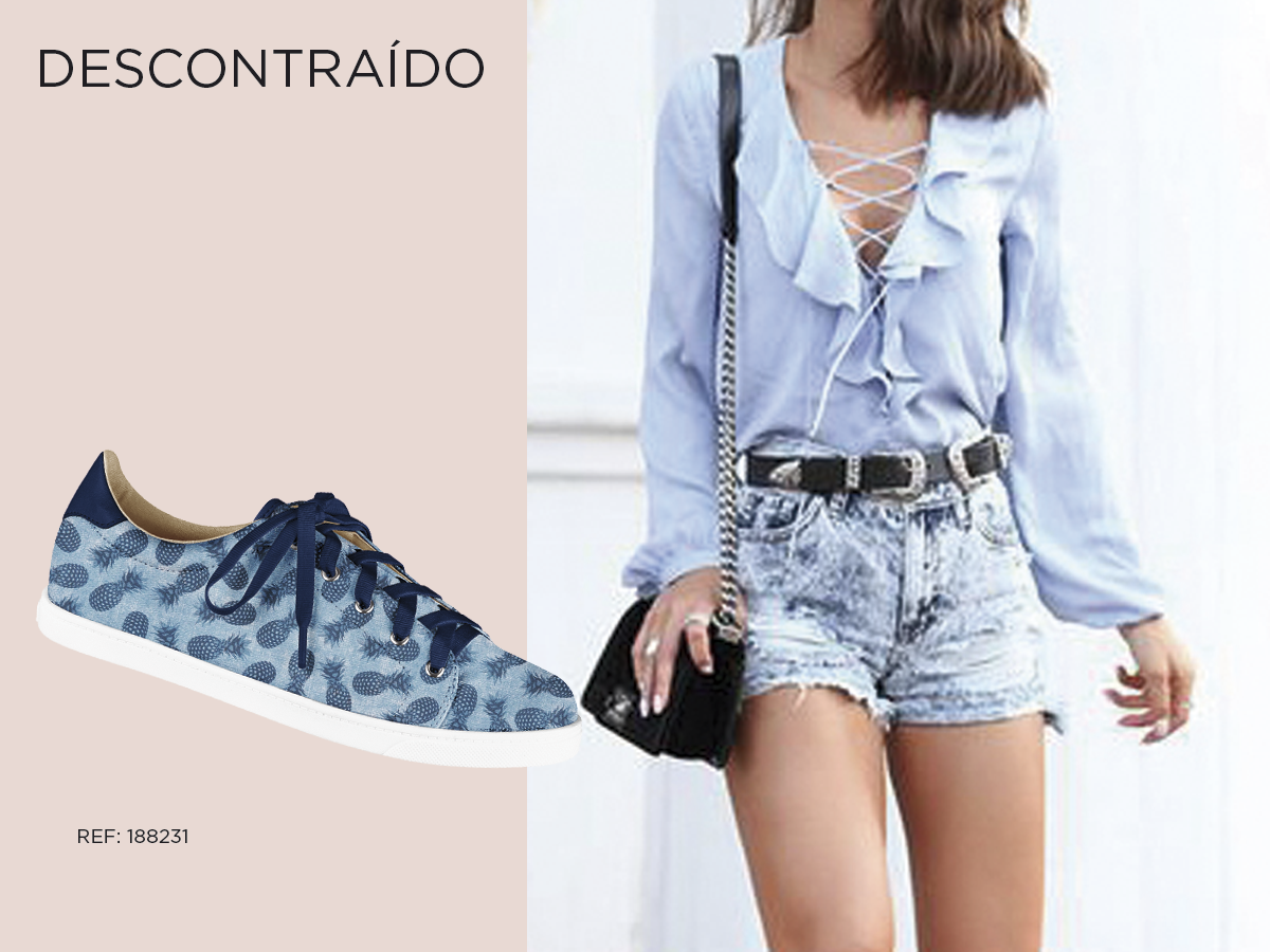 descontraído-tenis-jeans-look-street-style