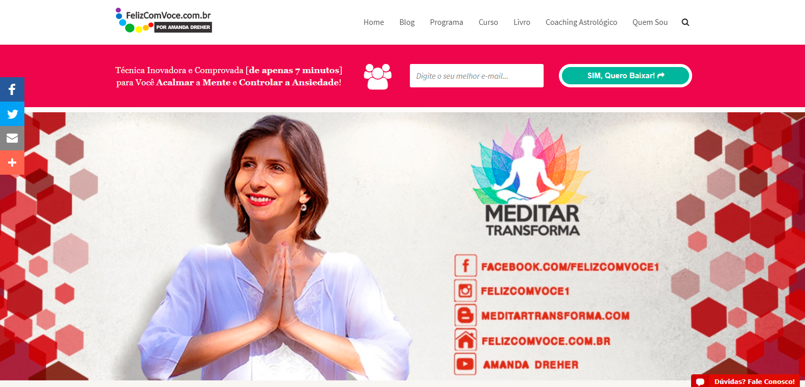 feliz-com-voce-meditacao-calma-app-site