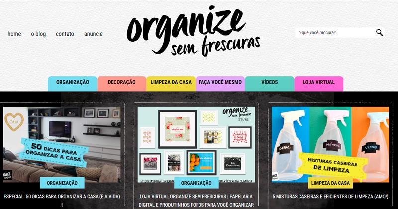 organize-sem-frescura-organizacao-dica-natureza